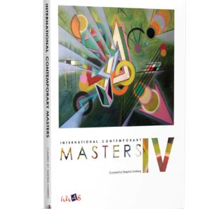 International Contemporary Masters IV