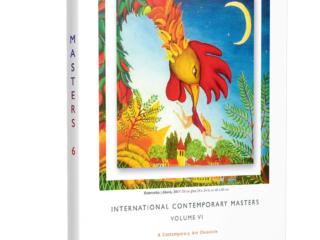 International Contemporary Masters VI