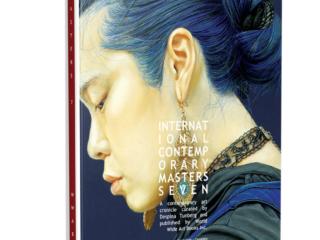 International Contemporary Masters VII