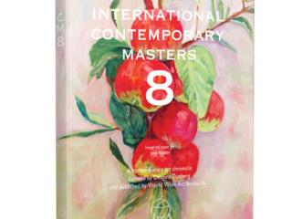 International Contemporary Masters VIII