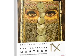 International Contemporary Masters IX