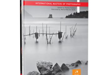 International Masters of Photography I