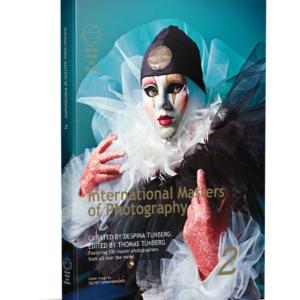 International Masters of Photography II
