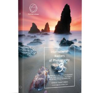 International Masters of Photography III