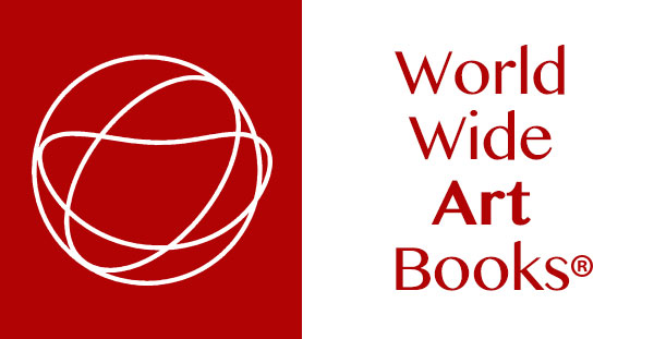 World Wide Art Books