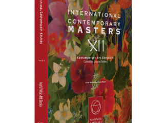 International Contemporary Masters XII
