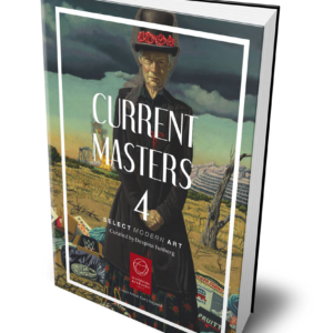 Current Masters IV