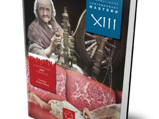 International Contemporary Masters XIII